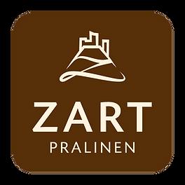 ZART_transparent.png
