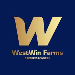 WestWin Logo