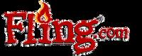 fling_logo_red_220x88.png