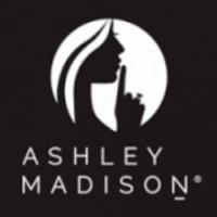 logo_ashley_madison_150x150.png