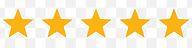 5_stars_final.png