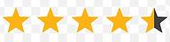 45_stars_final.png