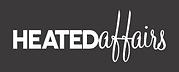 heatedaffairs_logo.png