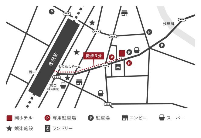 map_jp.jpg