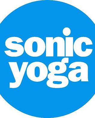 Sonic yoga pic.jpg
