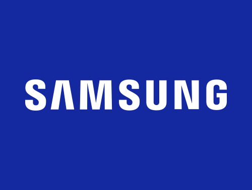 Samsung rolls out 'Made in India' privacy app on select handsets