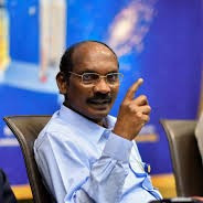 ISRO developing green propulsion for human space mission: K Sivan