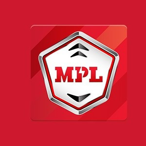 MPL raised $95 mn from Composite Capital, Moore Strategic Ventures, others