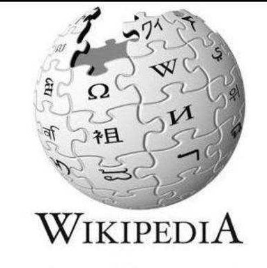 750 mn monthly visits makes India Wikipedia's 5th largest audience