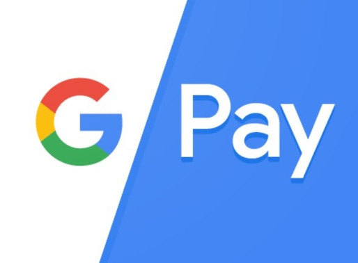 GPay allowed to share customer's UPI data under law: Google
