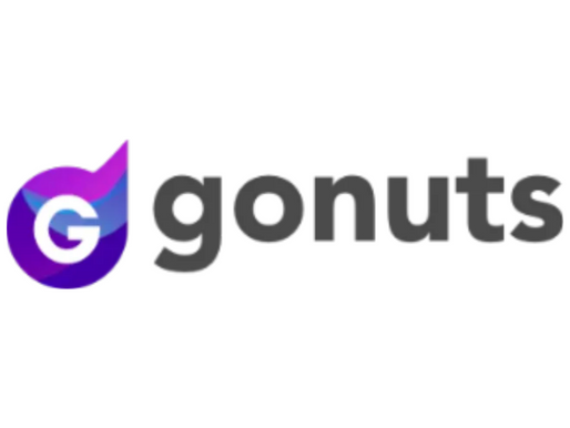 Celebrity-fan engagement startup Gonuts raises Rs 3.5 Cr in seed round
