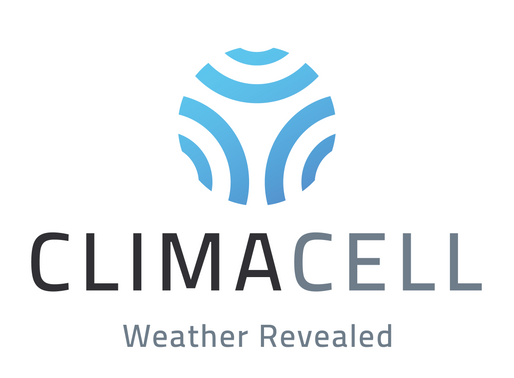 SoftBank-backed ClimaCell raises new funds for weather forecasts