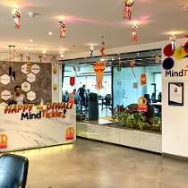SoftBank In Talks To Infuse $100 Mn In SaaS Startup Mindtickle