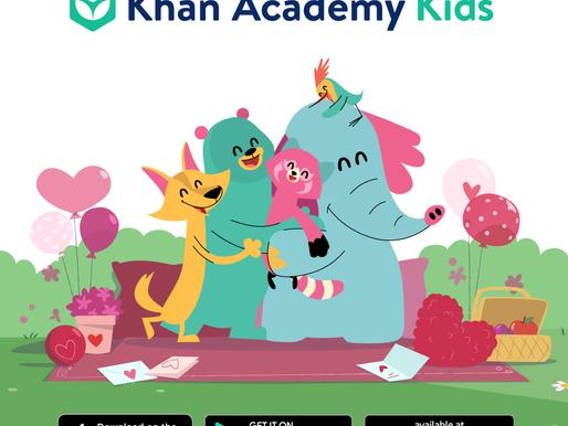 Elon Musk donates $5 mn to Khan Academy through its Musk Foundation