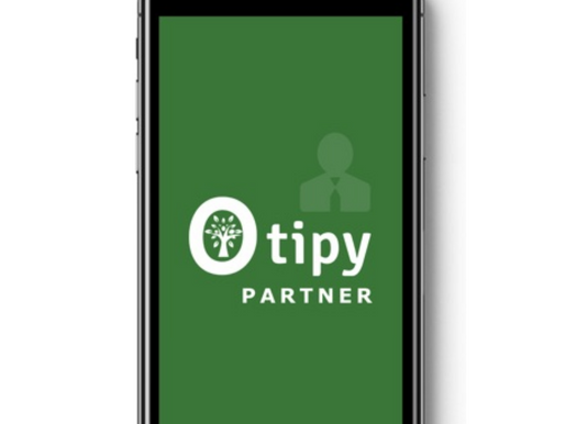 Otipy partners with SHEROES to empower women