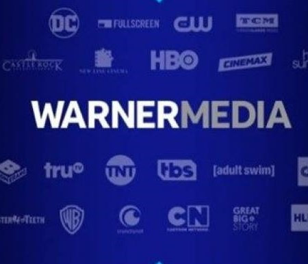 WarnerMedia to discontinue HBO and WB TV channels in India, and select other South Asia markets