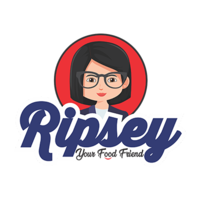 Nutrition tech platform Ripsey raised Rs 1 Cr from ah! Ventures