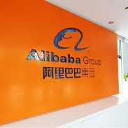Alibaba Suspends Investments In Indian Startups As FDI Rules Complicate Deals