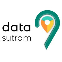 Data Sutram raised Rs 2 Cr from Indian Angel Network