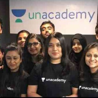 Unacademy plans to launch Rs 30 crore-ESOP buyback offer