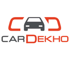 CarDekho to invest $20 mn in used car business in FY21