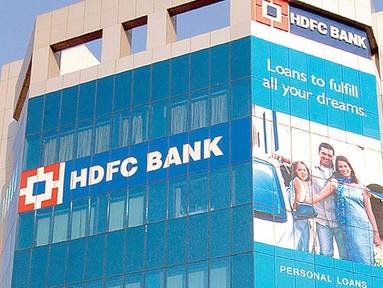 HDFC Bank's tech glitch under RBI lens