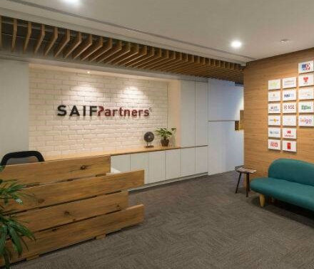 SAIF Raising $400 Mn For Its New India-Focussed Fund