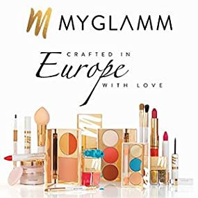 Online beauty brand MyGlamm acquires POPxo