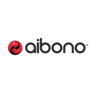Agritech startup Aibono secures $2mn in pre-Series A round