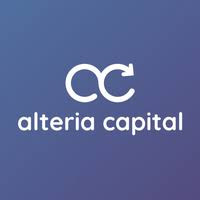 Alteria Capital announces first close second fund at ₹1,325 crore