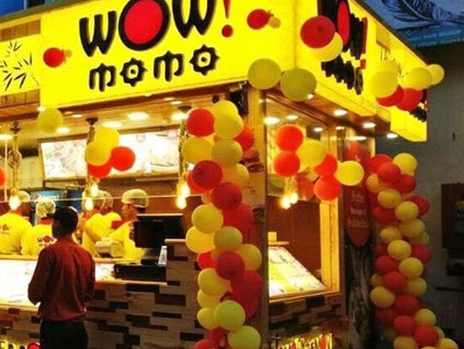 Wow! Momo has raised $15 Mn in Series C led by Tree Line Investment Management