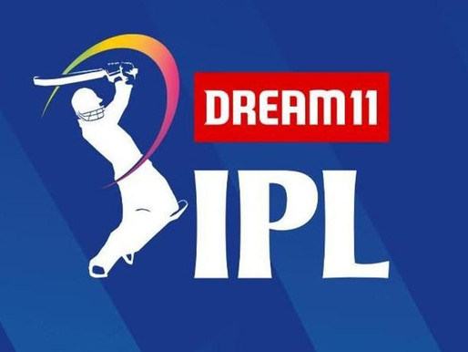 The first match of iplt20 made record with 200 Mn viewership