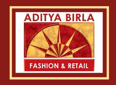Amazon, Flipkart Eye Stake In Aditya Birla Retail To Win Online Fashion Battle