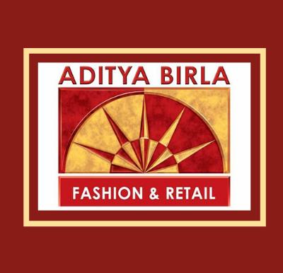 Amazon, Flipkart Eye Stake In Aditya Birla Retail To Win Online Fashion Battle