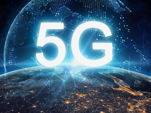 5G Trials Begin in India, Govt to Keep Chinese Suppliers Out
