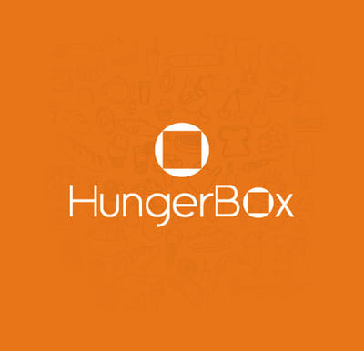 HungerBox Raises INR 11.97 Cr Funding From One97