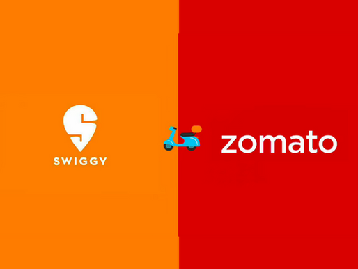 WhatsApp, Instagram Compete With Zomato, Swiggy In 'New Normal' For Restaurants