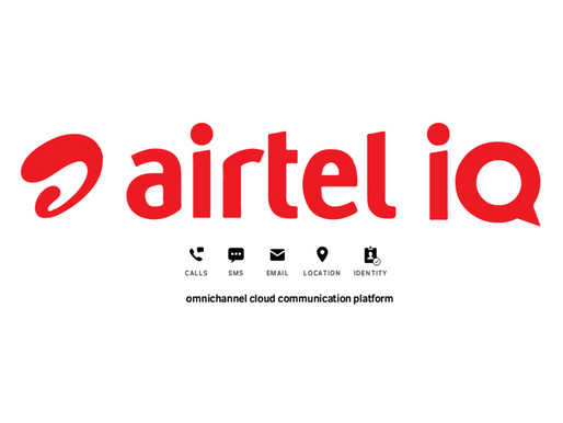 Airtel rolls out cloud-based communications platform for biz; tunes into $1Bn market