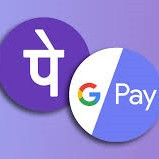 Google Pay, PhonePe to soon offer auto debit through UPI