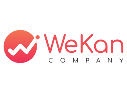 WeKan looks to incubate, fund 20 Indian startups