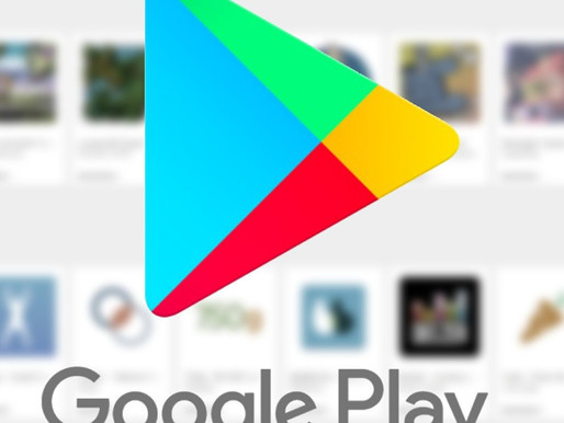 Google Play store's new privacy section to let users know what data apps collect, how they use them