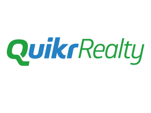 Quikr Realty Empanelled By SEBI For E-auction Of Stressed Assets Worth Over INR 7,000 Cr