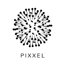 Pixxel raises $5M seed funding from Blume, growX, and Lightspeed