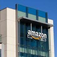 Amazon India inks MoU with Silk Mark Organisation of India