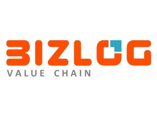 Reverse logistics startup Bizlog Value Chain raises Rs 12 Cr in Pre-Series A round