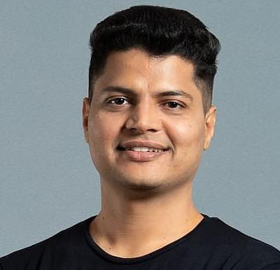Fitness startup TREAD raises $1.1 Mn from Better Capital, Kunal Shah, Gaurav Munjal, and more