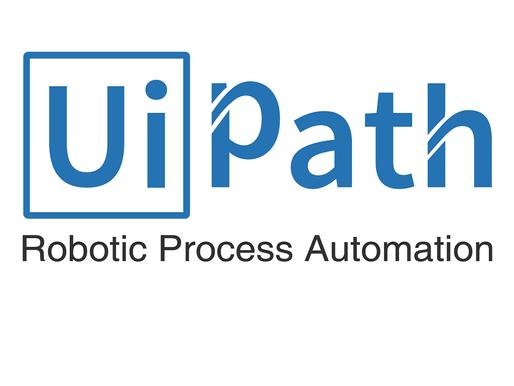UiPath last valued at $35 bn, reveals revenue surge ahead of US IPO