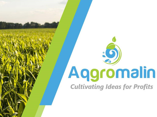 Agritech startup Aqgromalin raised Rs 2 Cr from angel investors
