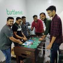 Insuretech platform Turtlemint raises $30 Mn
