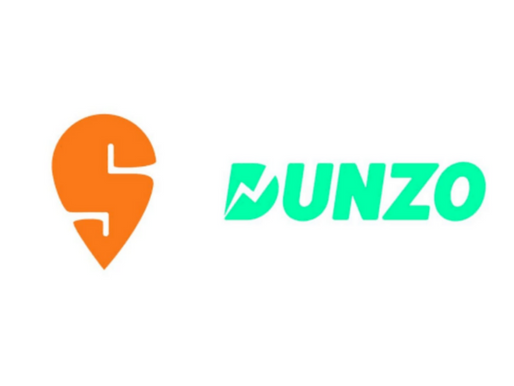 Swiggy in early talks to acquire Dunzo